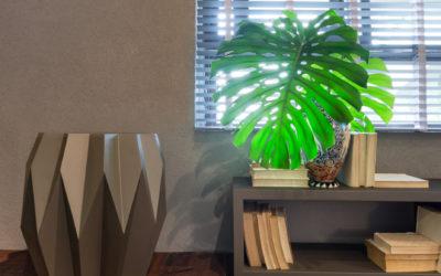 Como escolher o piso de madeira ideal?