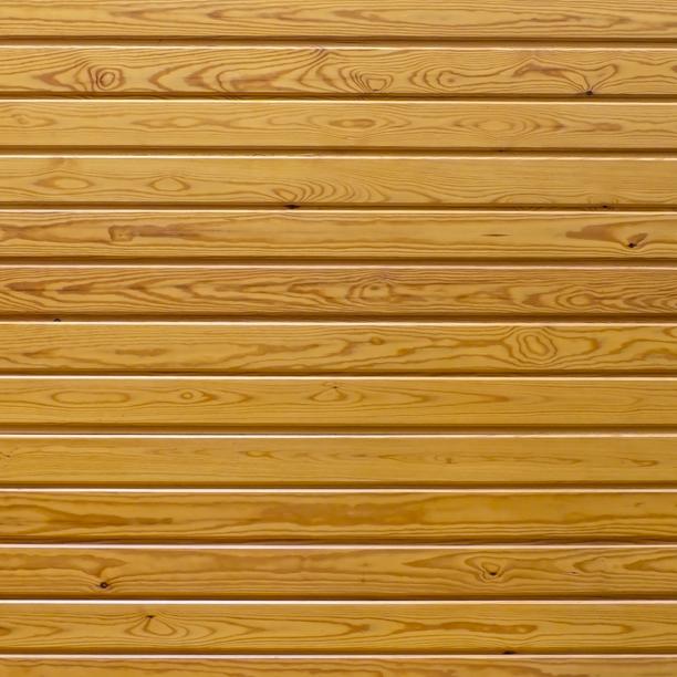 10 fatos interessantes sobre madeira
